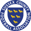 Sussex County FA Logo (Colour).png