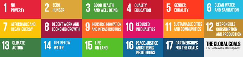 File:Sustainable Development Goals text only.png