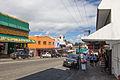 Suva, Fiji 15.jpg