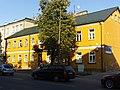 Suwałki ul. Kościuszki 124.JPG