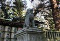 Suwa taisha Shimosha Harumiya , 諏訪大社 下社 春宮 - panoramio (14).jpg