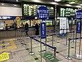 Suwon Station 001.jpg