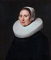 Suzanna van Oostdijk.JPG