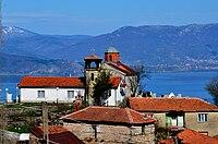 Sv.Nikola-Mali Vlaj, Struga.jpg