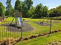 Swallows playground, Harlow, May 2021.jpg