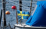 Ab Mitte Juni möglich: Naturnahe Sommerferien in Schweden