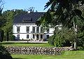 Swedish manor Duveke.jpg