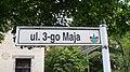 Swieradow-street-sign-140820.jpg