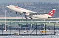 Swiss Airbus A330-200; HB-IQQ@ZRH;26.12.2010 591bb (5318936603).jpg