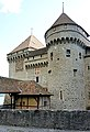 Switzerland-02968 - Château de Chillon (23461876622).jpg