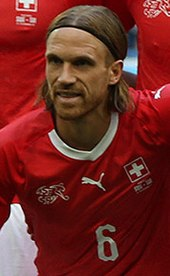 Switzerland national football team World Cup 2018 (cropped).jpg