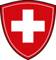 Switzerland national ice hockey team logo 2017.png