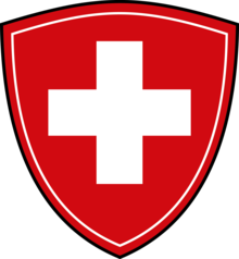 Description de l'image Switzerland national ice hockey team logo 2017.png.