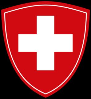 Switzerland mens national ice hockey team mens national ice hockey team representing Switzerland