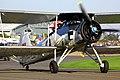 Swordfish - Duxford Autumn Airshow 2010 (5073143148).jpg