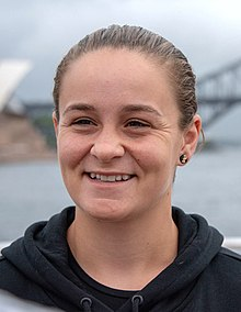 Sydney International WTA Players Cruise (31974227527) (cropped).jpg