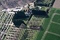 Syke Friedhof IMG 0715.JPG