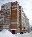 Syktyvkar, Komi Republic, Russia - panoramio (4).jpg