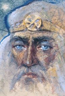 Rod (Slavic religion)