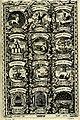 Symbolographia, sive De arte symbolica sermones septem (1702) (14561180249).jpg