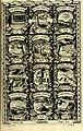 Symbolographia, sive De arte symbolica sermones septem (1702) (14767680483).jpg