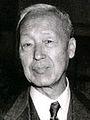 Syngman Rhee in 1949.jpg