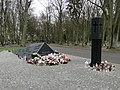 Szczecin Cmentarz Centralny Pomnik Ofiar Nacjonalistow Ukrainskich (1).jpg
