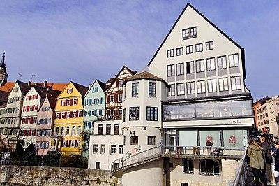 Tübingen 2014 by-RaBoe 104.jpg