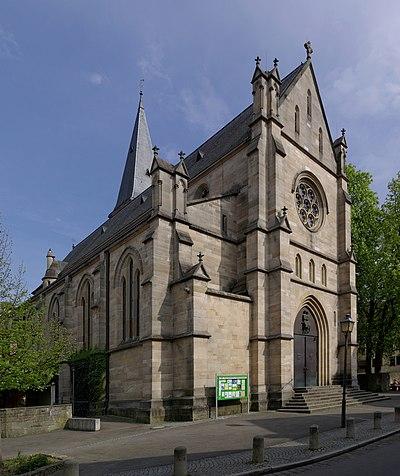 Tübingen St.Johannes Evangelist BW 2015-04-27 16-30-50.jpg