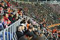 Türk Telekom Arena 6.JPG
