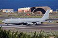 T.17-1 47-01 B707-320B Spanish Air Force LPA 02FEB07 (6054272470).jpg