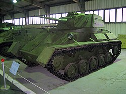 T80(light tank)kub2a.jpg