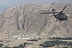 TAAC-E advisers observe progress in Afghan police logistics 150217-A-VO006-012.jpg