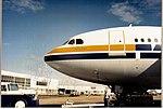 TAA A300B4 VH-TAD Eagle Farm 1988.JPG