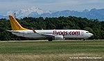 TC-ABP Boeing B737-82R W B 738 - PGT (21052899239).jpg