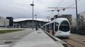 TCL - Alstom Citadis 302 - n854 - Ligne T7 - 2-02-21 (02).png