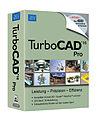 TCPro V.16 3D.jpg