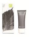 THANN Shiso Sunscreen SPF 30 PA+++.jpg