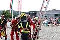 TLF Segnung Feuerwehr Schweinbach (40752141990).jpg