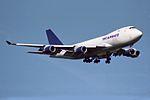 TNT Boeing 747-47UF-SCD OO-TJA (23924412791).jpg