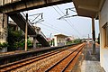 TRA LongGang Station Platform.jpg