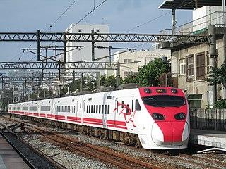 https://upload.wikimedia.org/wikipedia/commons/thumb/f/fa/TRA_TEMU2028_at_Hsinchu_Station_20170130.jpg/320px-TRA_TEMU2028_at_Hsinchu_Station_20170130.jpg
