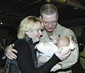 TSgt Pattee meets daughter.jpg