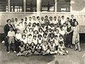 TT CMZ-AF-GT E 2-1 10 71 - Grupo de alunos e professores da Escola Eduardo Vilaça.jpg