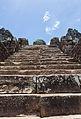 Ta Keo, Angkor, Camboya, 2013-08-16, DD 08.JPG