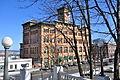 Tacoma, WA - Old City Hall 01.jpg