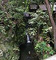 Tado taisya Shrine , 多度大社 - panoramio - z tanuki (17).jpg