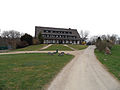 Tagungshaus Burg Waldeck.jpg