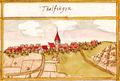 Tailfingen, Gäufelden, Andreas Kieser.png