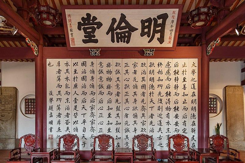 File:Tainan Taiwan Confucius-Temple-07.jpg